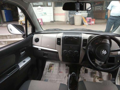 Used 2015 Wagon R LXI  for sale in Pune
