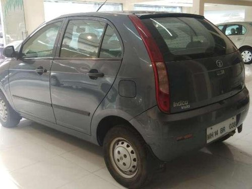 Used 2008 Vista  for sale in Pune-6