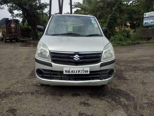 Used 2012 Wagon R LXI CNG  for sale in Mumbai
