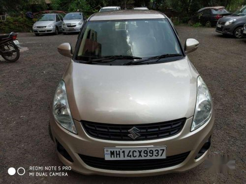 Used 2015 Swift Dzire  for sale in Pune