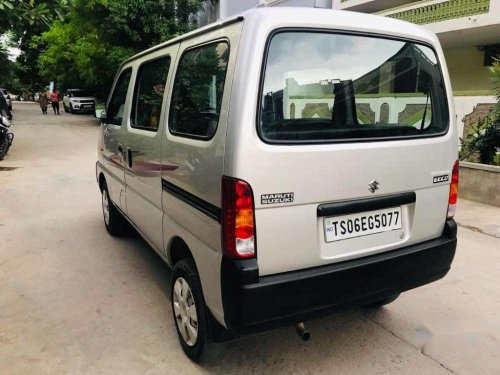 Used 2016 Eeco  for sale in Hyderabad