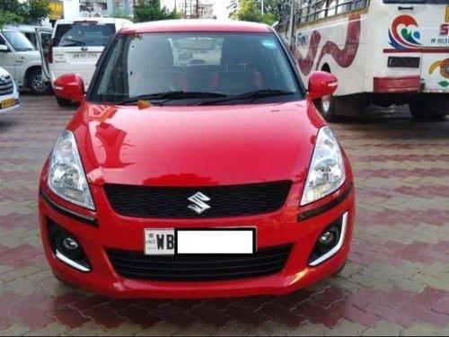 Used 2014 Swift VXI  for sale in Kolkata