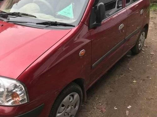 Used 2011 Santro Xing GLS  for sale in Ranchi