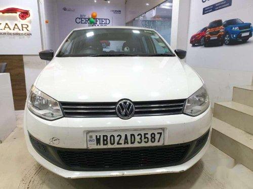 Used 2013 Polo  for sale in Kolkata