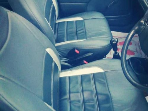 Used 2010 Alto  for sale in Chandigarh