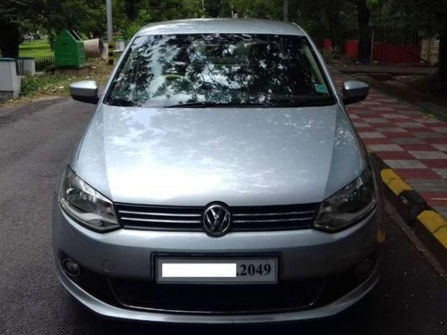 Used 2011 Vento  for sale in Hyderabad