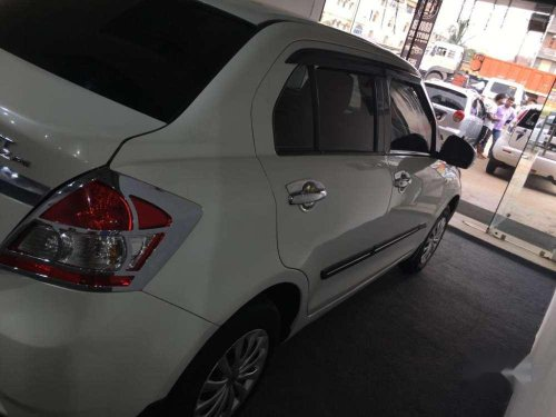 Used 2012 Swift Dzire  for sale in Patna