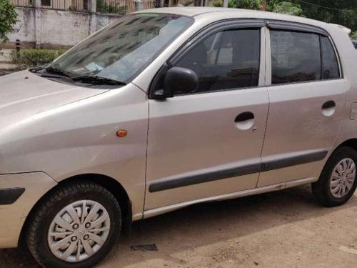 Used 2007 Santro Xing XO  for sale in Chennai