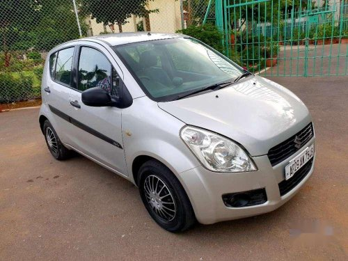 Used 2011 Ritz  for sale in Hyderabad