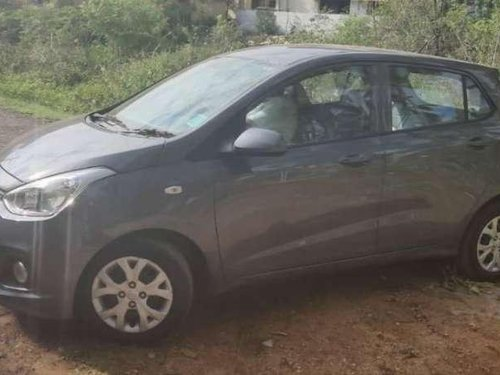 Used 2015 i10 Magna 1.2  for sale in Coimbatore
