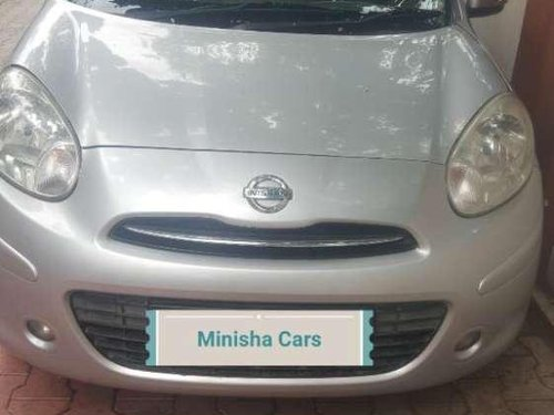 Used 2011 Micra Diesel  for sale in Chennai