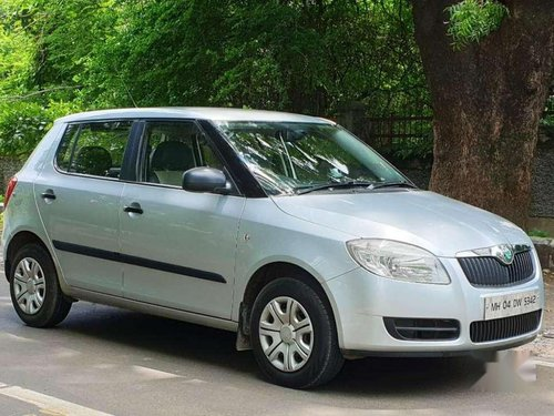 Used 2009 Fabia  for sale in Nagpur