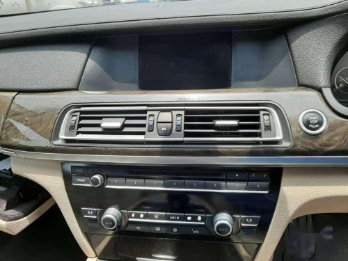 Used 2013 7 Series 730Ld  for sale in Ahmedabad