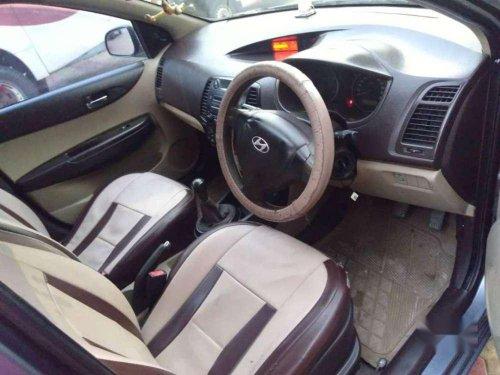Used 2010 i20 Magna  for sale in Kolkata