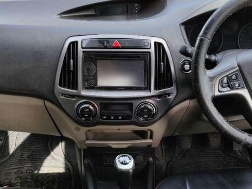 Used 2012 i20 Asta 1.4 CRDi  for sale in Pune