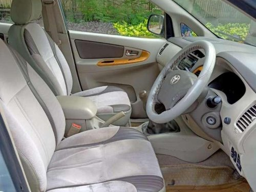 Used 2010 Innova  for sale in Thane
