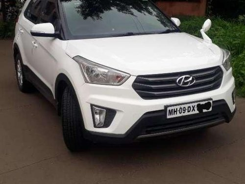 Used 2016 Creta  for sale in Aurangabad