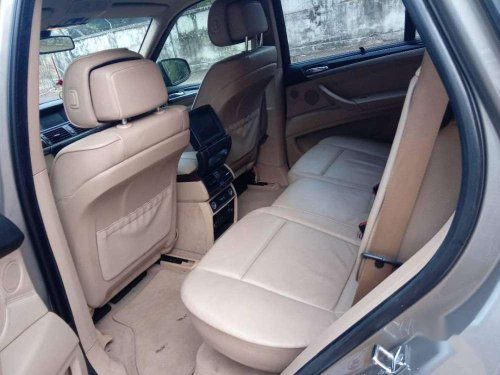 Used 2011 Swift Dzire  for sale in Chennai