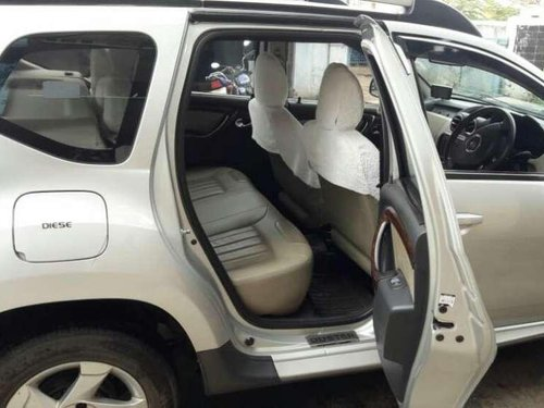 Used 2014 Duster  for sale in Coimbatore