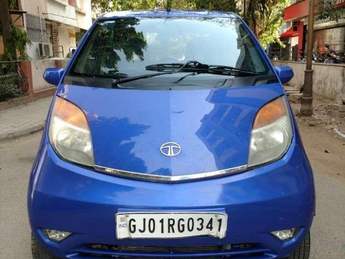 Used 2014 Nano Twist XT  for sale in Ahmedabad