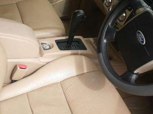 Used 2011 Endeavour 3.0L 4X4 AT  for sale in Gurgaon
