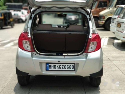 Used 2015 Celerio  for sale in Mumbai-2