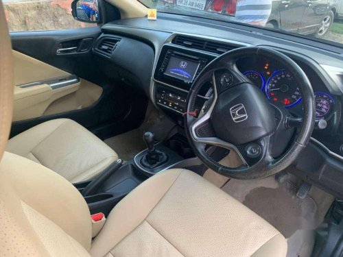 Used 2015 City  for sale in Gurgaon