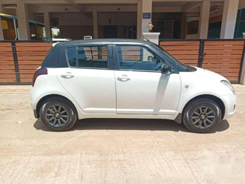 Used 2010 Swift VXI  for sale in Chennai