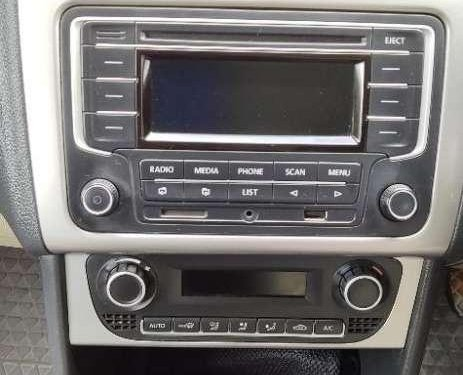 Used 2015 Polo  for sale in Ahmedabad