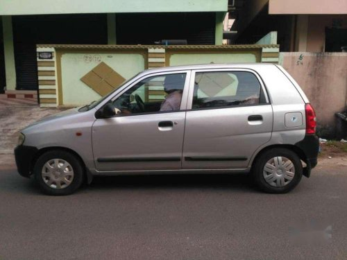 Used 2010 Alto  for sale in Visakhapatnam-0