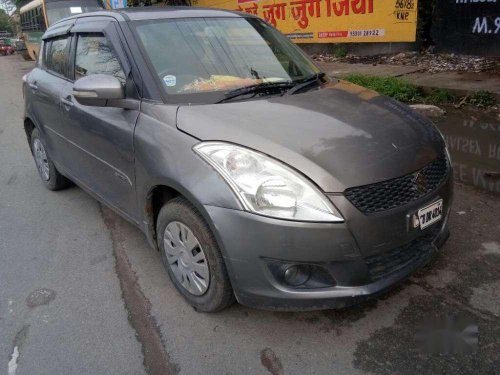 Used 2014 Swift VDI  for sale in Kanpur