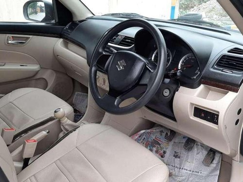Used 2014 Swift Dzire  for sale in Chandigarh