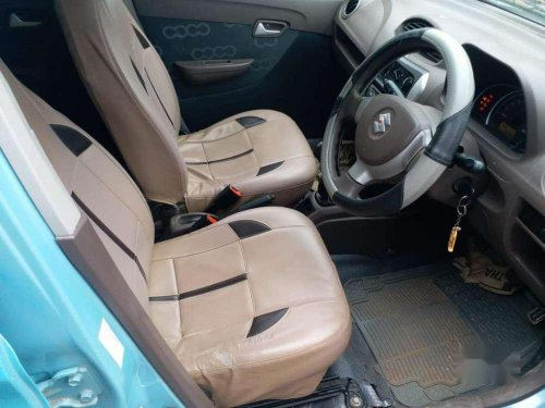 Used 2014 Alto 800 LXI  for sale in Rajahmundry