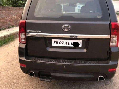 Used 2012 Safari Storme LX  for sale in Jalandhar