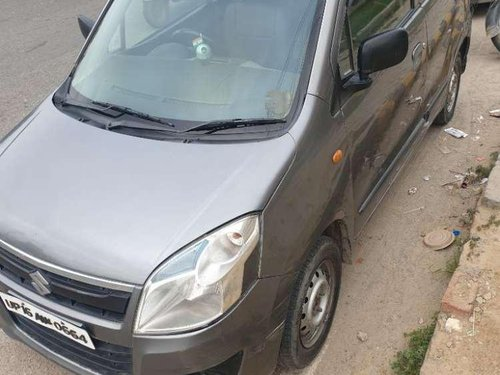 Used 2014 Wagon R LXI  for sale in Ghaziabad