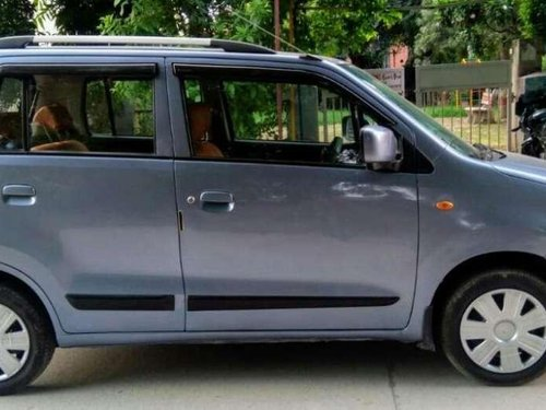 Used 2012 Wagon R VXI  for sale in Gurgaon