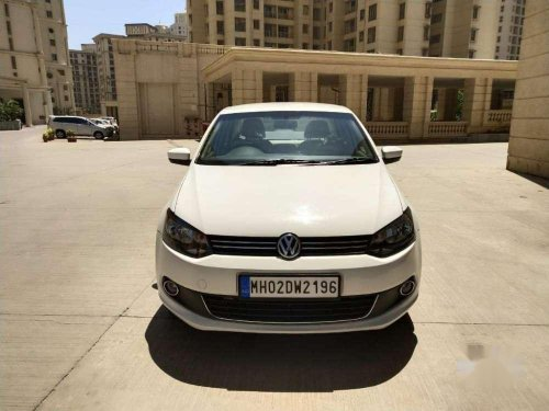 Used 2015 Vento  for sale in Thane-9