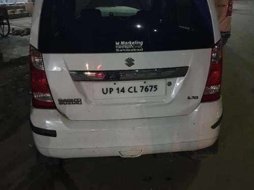 Used 2015 Wagon R LXI  for sale in Ghaziabad