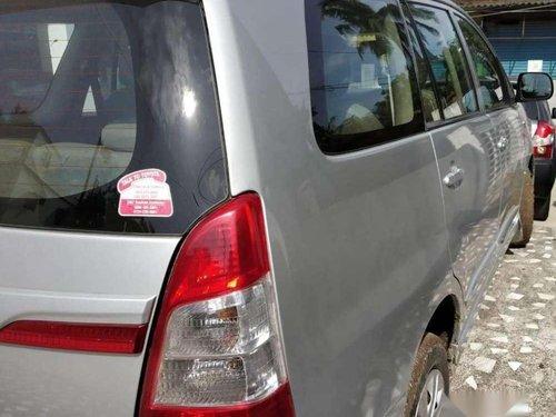 Used 2013 Innova  for sale in Kolkata