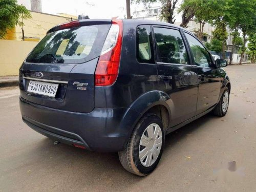 Used 2011 Figo  for sale in Ahmedabad