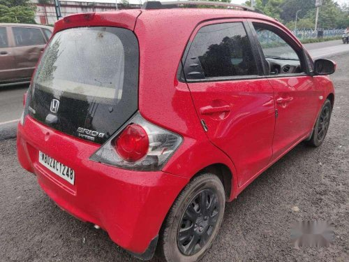 Used 2013 Brio S MT  for sale in Barrackpore