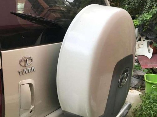 Used 2012 Safari 4X2  for sale in Ranchi