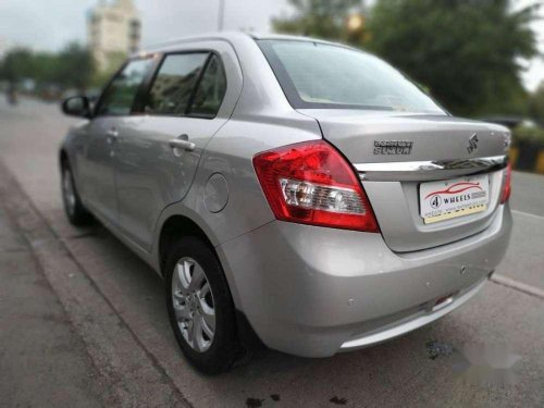 Used 2014 Swift Dzire  for sale in Mumbai