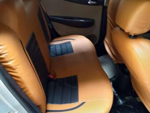 Used 2013 i20 Magna 1.4 CRDi  for sale in Secunderabad