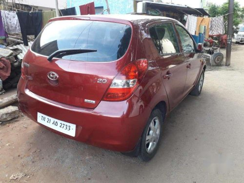 Used 2009 i20 Asta  for sale in Coimbatore