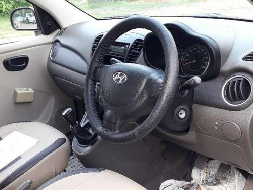 Used 2014 i10 Era 1.1  for sale in Ahmedabad