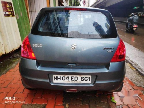 Used 2009 Swift VDI  for sale in Mumbai