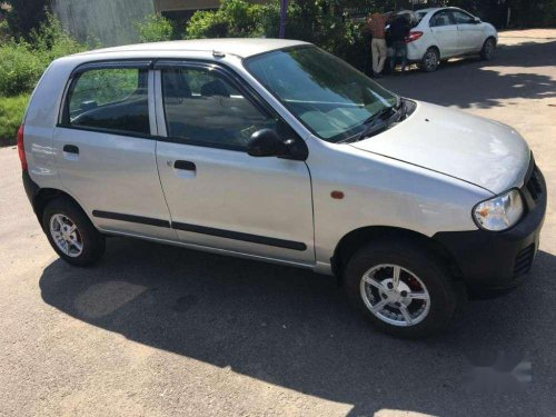 Used 2008 Alto  for sale in Chandigarh