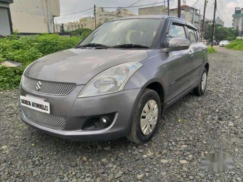 Used 2012 Swift VDI  for sale in Indore