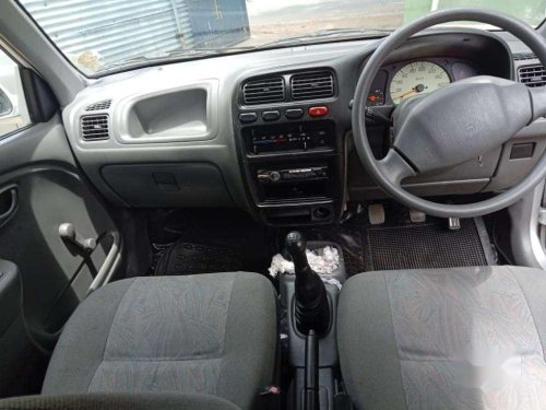 Used 2009 Alto  for sale in Chennai